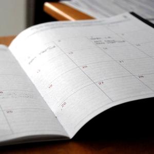 CalendarSq (1)