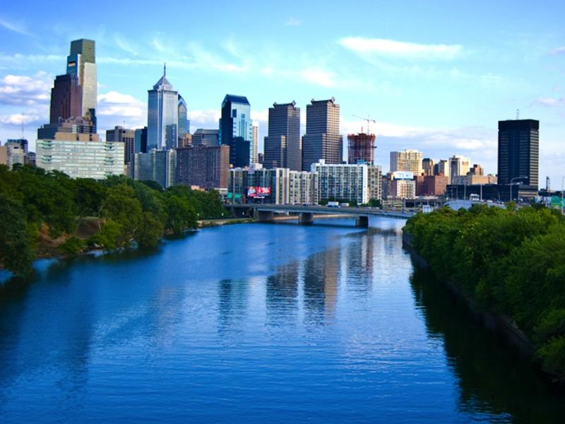 PhiladelphiaNFIBlog