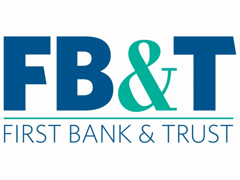 FirstBankTrustLogoBlog 2