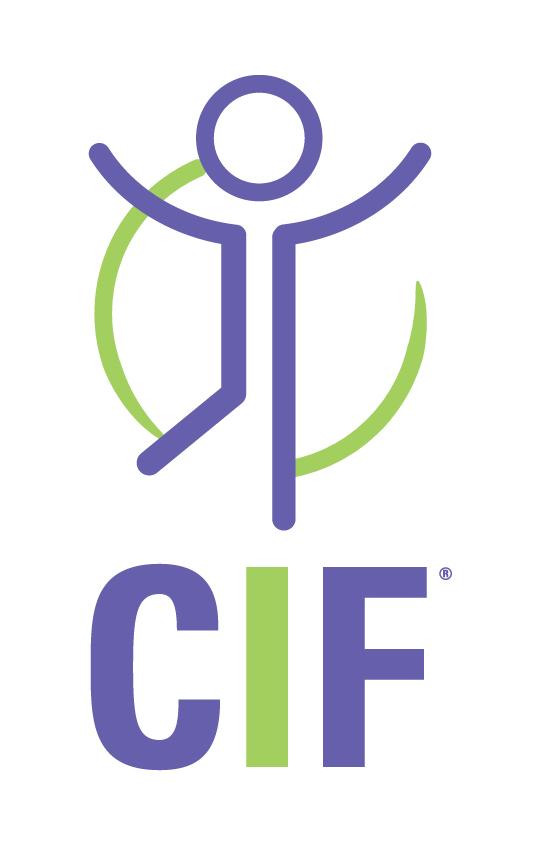 CIF Logo - Vertical RGB 2