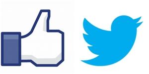 SocialSymbols 2